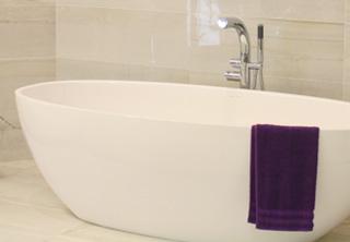 Bathroom Sinks Limerick bathrooms | tile warehouse - tiles - wood floors - bathrooms