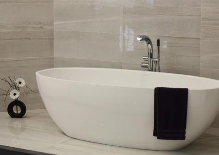Bathroom Sinks Limerick tile warehouse - tiles - wood floors - bathrooms - limerick
