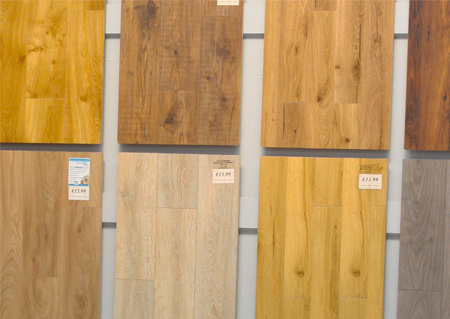 Wood floors tile warehouse tiles wood floors for Laminate flooring limerick